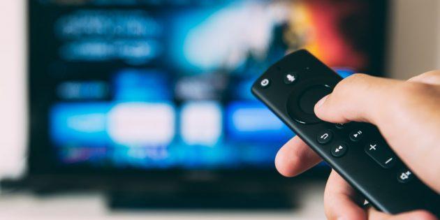 Как сделать телевизор с функцией Smart TV максимально безопасным