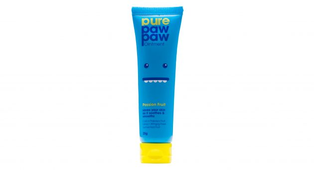 Бальзам Pure Paw Paw