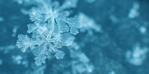 Как быстро погасить кредит: стратегия снежинки