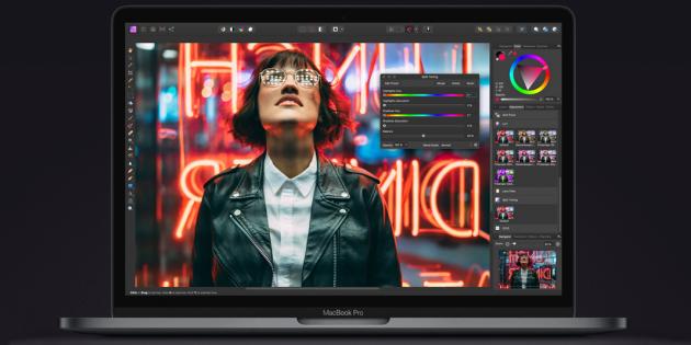 13-дюймовый MacBook Pro беспричинно выключается? У Apple есть решение