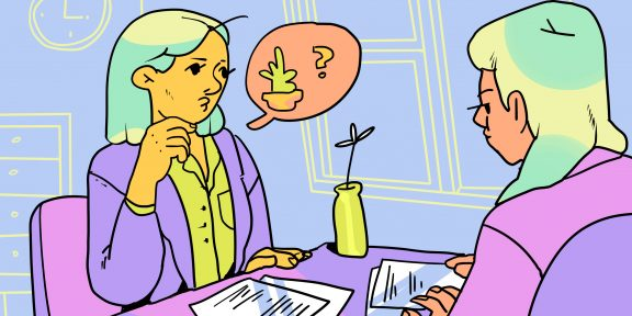 18 умных вопросов, которые стоит задать в конце собеседования