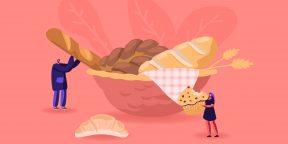 Подкаст Лайфхакера: пищевые тренды, с которыми всем придётся считаться