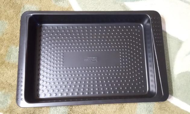 превращаем ноутбук в моноблок
