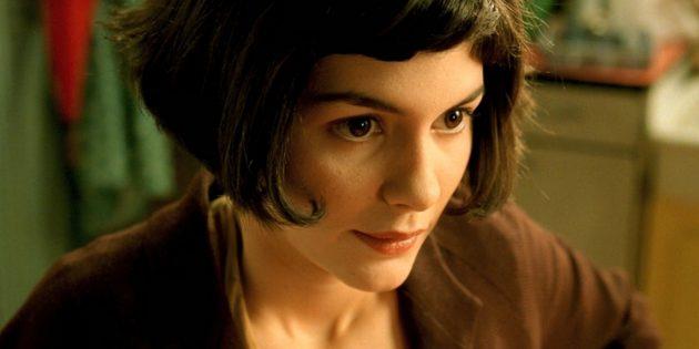 Лучшие фильмы 2000-х: «Амели»