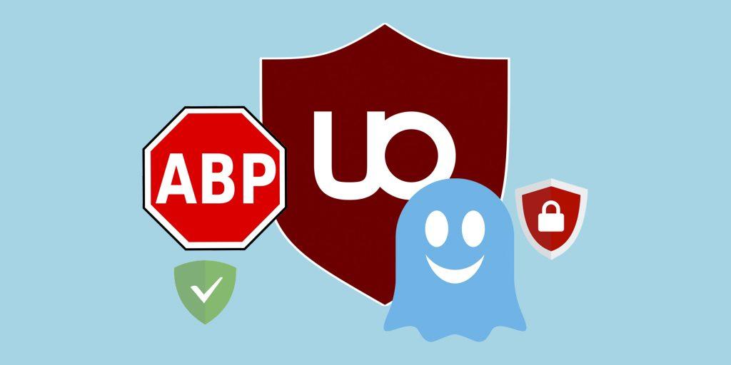 скачать программы против рекламы в интернете