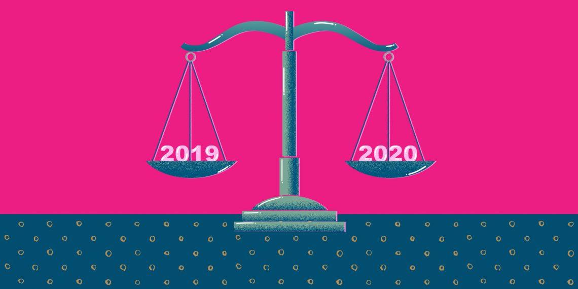 все новые займы на карту 2020