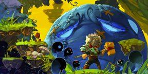 Лучшие RPG десятилетия по версии Metacritic