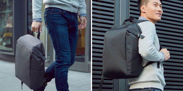 Рюкзак 90fun