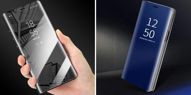 Чехол для Samsung
