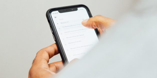 Облачные бэкапы iPhone так и не станут приватными: Apple не удалось противостоять ФБР