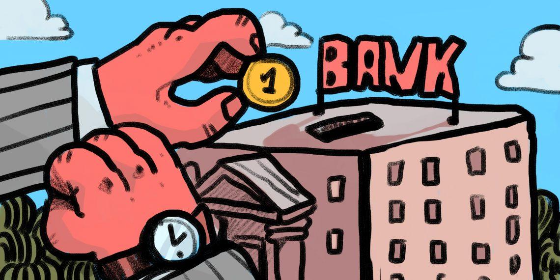 кредит был погашен кредит под залог недвижимости без подтверждения доходов с плохой кредитной историей владивосток