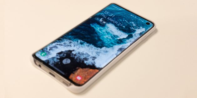 Игра перевернулась: Android-смартфоны взломать сложнее, чем iPhone
