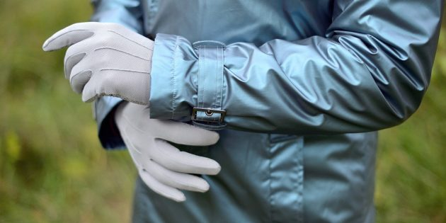 как защититься от коронавируса