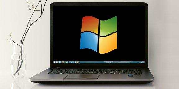 Microsoft пообещала бесплатно исправить проблему с обоями рабочего стола в Windows 7