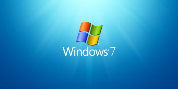 Microsoft прекращает поддержку Windows7