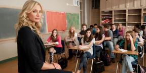 Спор дня: в Сети обсуждают, можно ли учительницам покупать бюстгальтеры