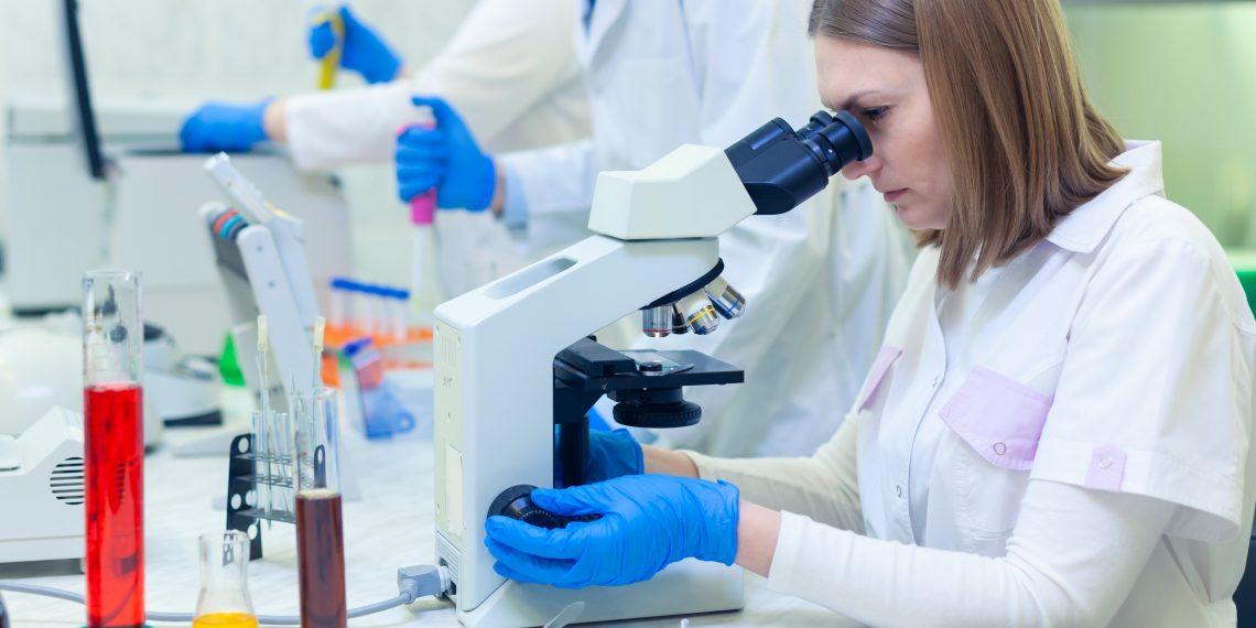 В России выявили случаи заражения коронавирусом - Лайфхакер