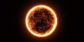 Астрономы получили самые детальные в истории снимки поверхности Солнца