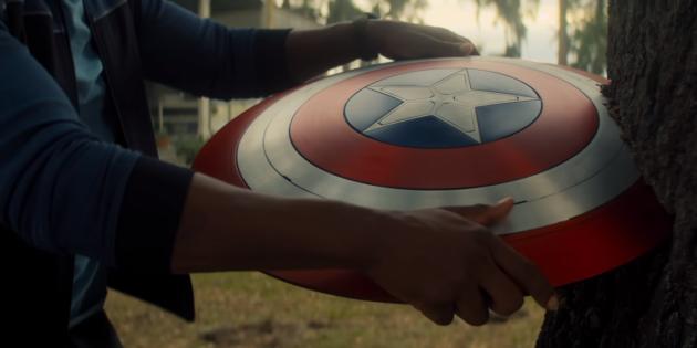 От грядущих сериалов Marvel до новых «Миньонов»: 7 главных трейлеров c Супербоула