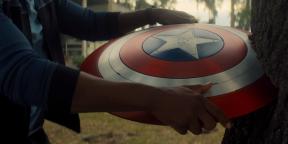 От грядущих сериалов Marvel до новых «Миньонов»: лучшие трейлеры c Супербоула