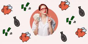 5 установок, которые мешают вам зарабатывать