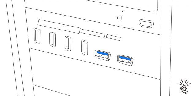 Как подключить наушники к компьютеру по USB