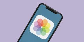5 функций приложения «Фото» в iPhone, о которых многие не знают