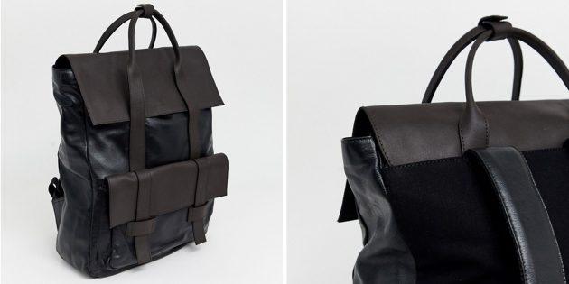 Рюкзак от Asos Design