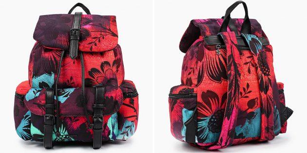 Рюкзак от Desigual