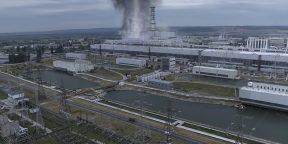 Вышел первый трейлер российского фильма «Чернобыль. Бездна» от Данилы Козловского