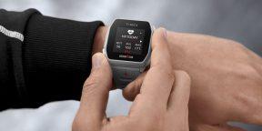 Timex представила свои первые смарт-часы. Они держат заряд 25 дней