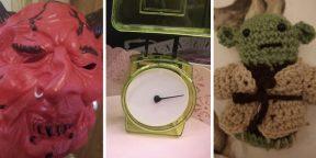 Ожидания против реальности: 20 фото крайне неудачных покупок в интернете
