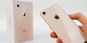 Коронавирус не помеха. Apple выпустит новый iPhone уже в марте