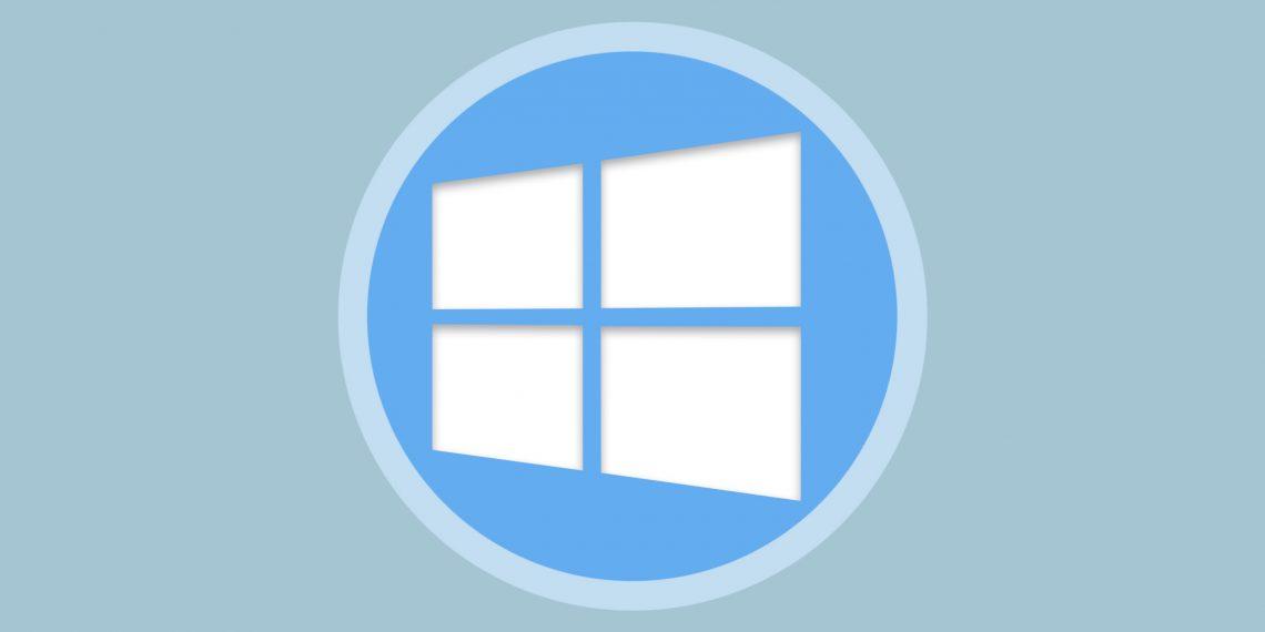 Как изменить каталог установки программ по умолчанию в Windows