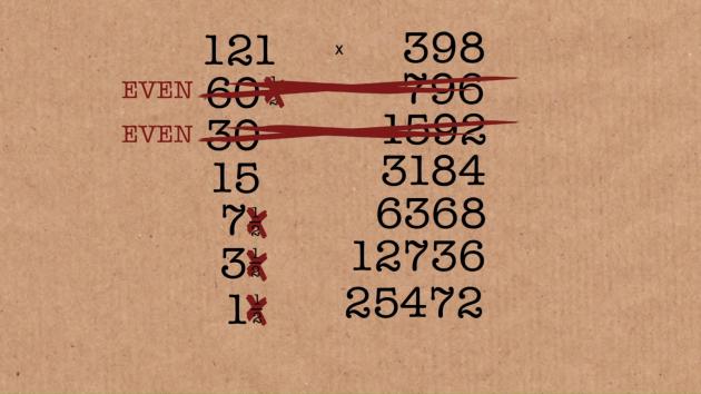 https://cdn.lifehacker.ru/wp-content/uploads/2020/02/Russian-Multiplication-Numberphile-2-45-screenshot_1581341894-630x354.png