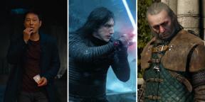 Главное о кино за неделю: трейлер «Форсажа 9», победители анимационного «Оскара» и не только
