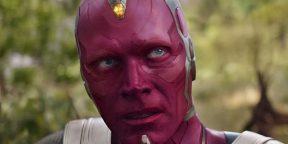 4 удалённые сцены из «Войны бесконечности», «Тора» и других фильмов Marvel