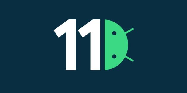 Google выпустила первую версию Android11 для разработчиков