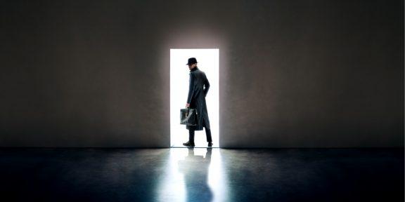 Убийца не дворецкий: что ещё новенького в современных детективах
