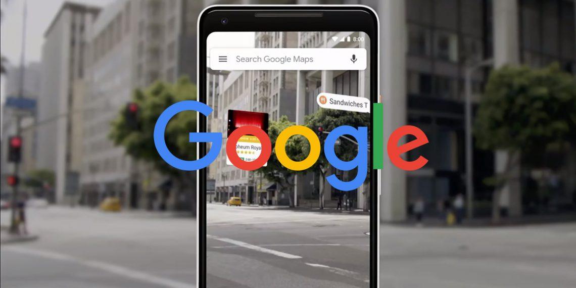 5 главных трендов приложений по версии Google