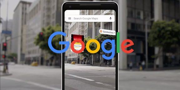 5 главных трендов мобильных приложений по версии Google