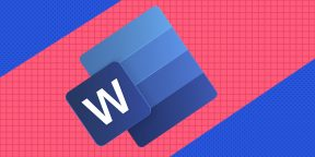 Как вставить, редактировать или убрать колонтитулы в Word