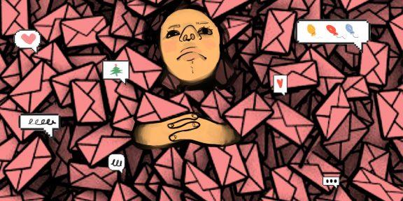 Лучше без стишков: как поздравлять с праздниками в интернете