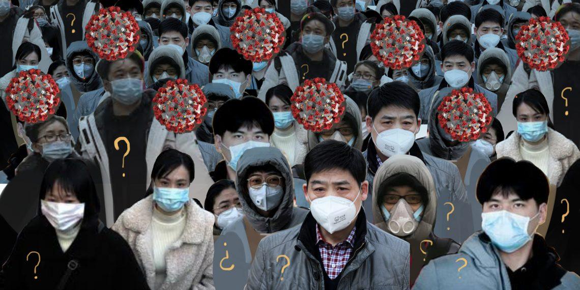 16 заблуждений о коронавирусе 2019-nCoV, которые могут стоить вам жизни -  Лайфхакер