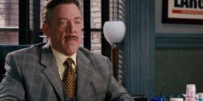 4 способа не сорваться на своего начальника, если он достал