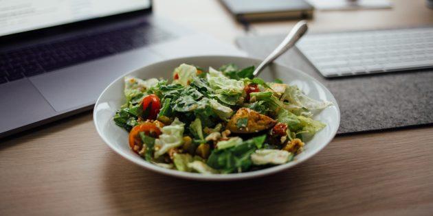 Средиземноморская, палеодиета или интервальное голодание: какая диета эффективнее для похудения и поддержания нового веса?