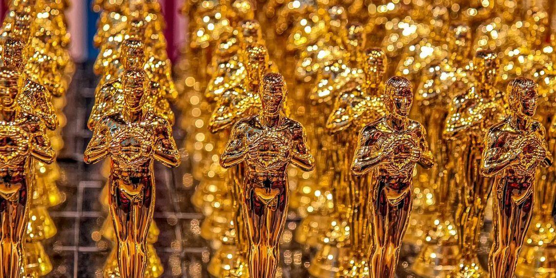 Все победители «Оскар-2020» одним списком - Лайфхакер