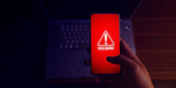 Будьте осторожны: интернет-мошенники начали пользоваться боязнью коронавируса