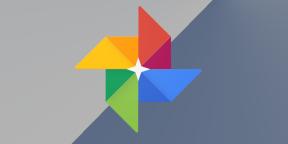 Приложение «Google Фото» получает новый интерфейс