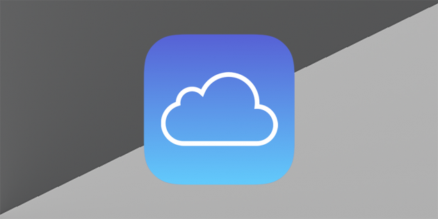 Apple оптимизировала сайт iCloud для смартфонов на iOS и Android